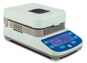 analizador de humedad.png