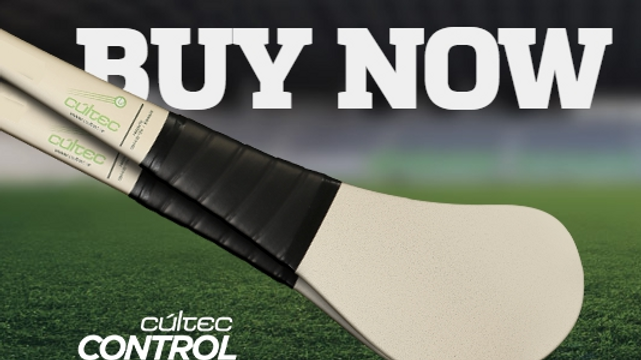 """Cultec Control 34"""" Synthetic Hurley"""