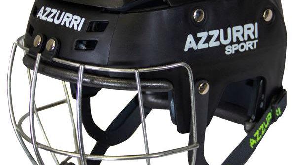 Azzurri Sport Helmets