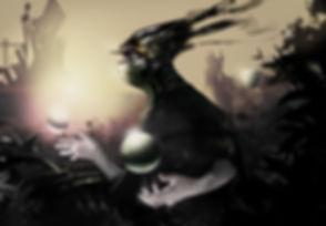 mystic traveller 14-03b.jpg