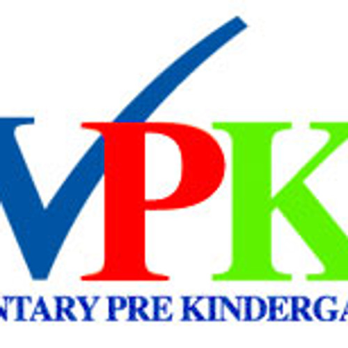 Image result for vpk wrap around