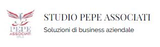 Logo Studio Pepe Associati Srls.png