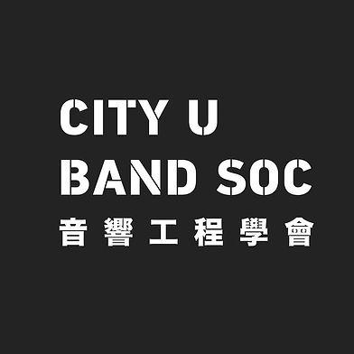 band soc.jpg