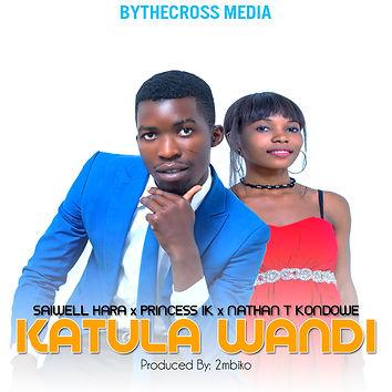 Katula Wandi Cover Art.jpg
