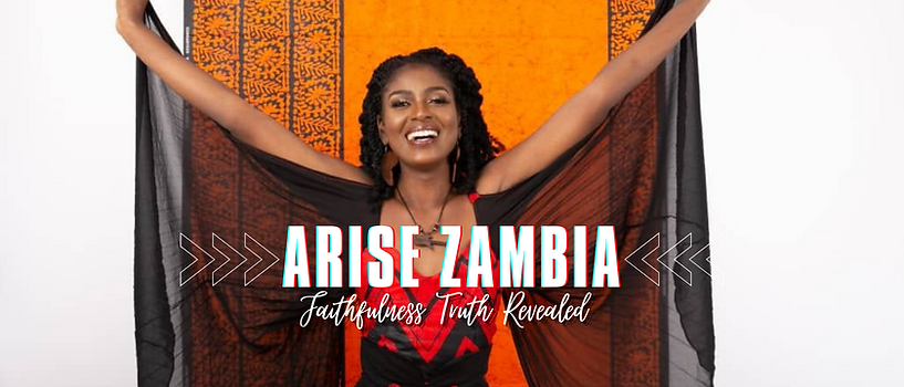 Arise Zambia Banner.png