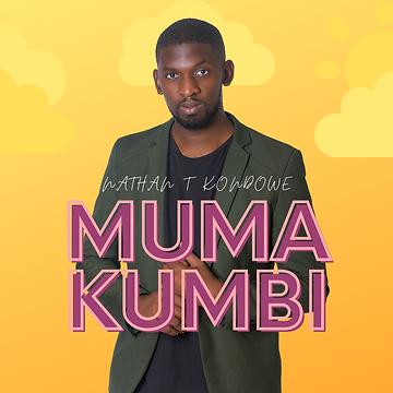 Mumakumbi Album Cover (2).png