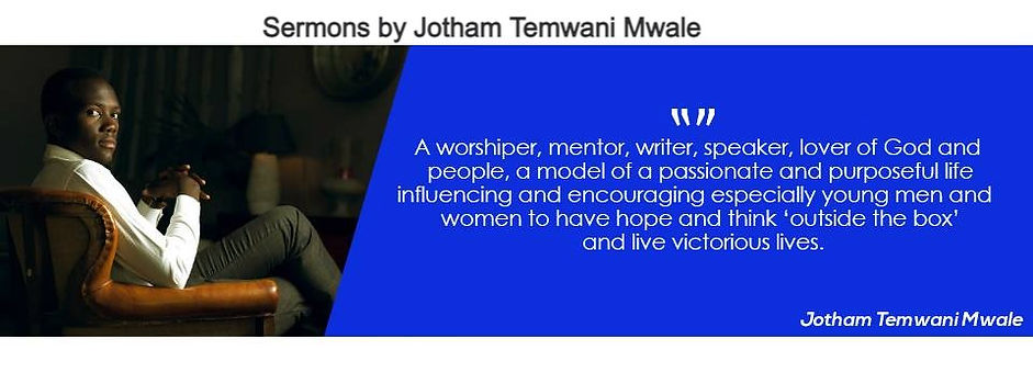 Jotham%20Mwale_edited.jpg