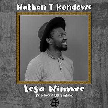 Lesa Nimwe Cover Art.jpg