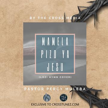 Mamela Pizo Ya Jesu Album Cover.png