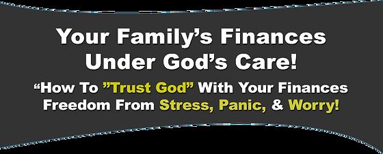 family-finance-workshop-main.png