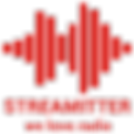 Streammit Logo-red.png