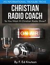 Christian Radio Coach Cover-01.png