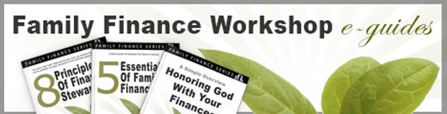 family-finance-workshop-banner-468x120.p