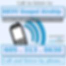 CallTo Listen on SmartPHone.png