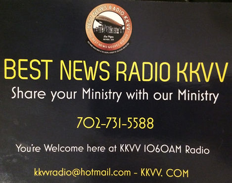 Share Your Ministry on KKVV.JPG