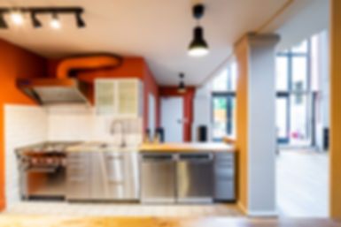 Raumquartier Architekturporttrait 2019 (