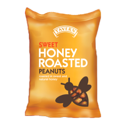 Tavern Honey Roast