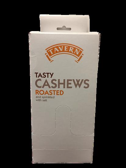 Tavern Salted Cashews Dispenser