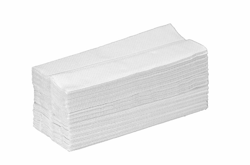 Hand Towel C Fold