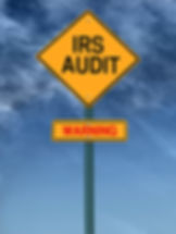Successful Tax Audit Defender In Irvine