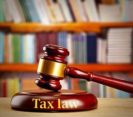 IRS Tax Audits