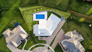 ubergreen spaces + homes_crestwoodpassiv