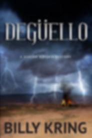 Degüello_eBook-2 (1).jpg