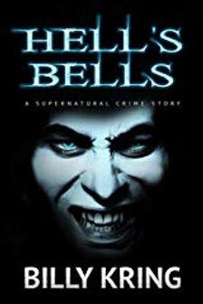 Hells Bells cover.jpg