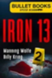 Iron 13 cover.jpg