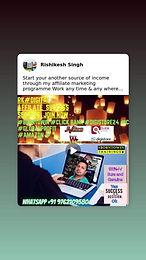 Rkdigita online learning Secrets