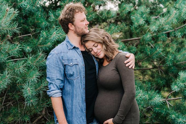 zwangerschaps-fotoshoot4.jpg