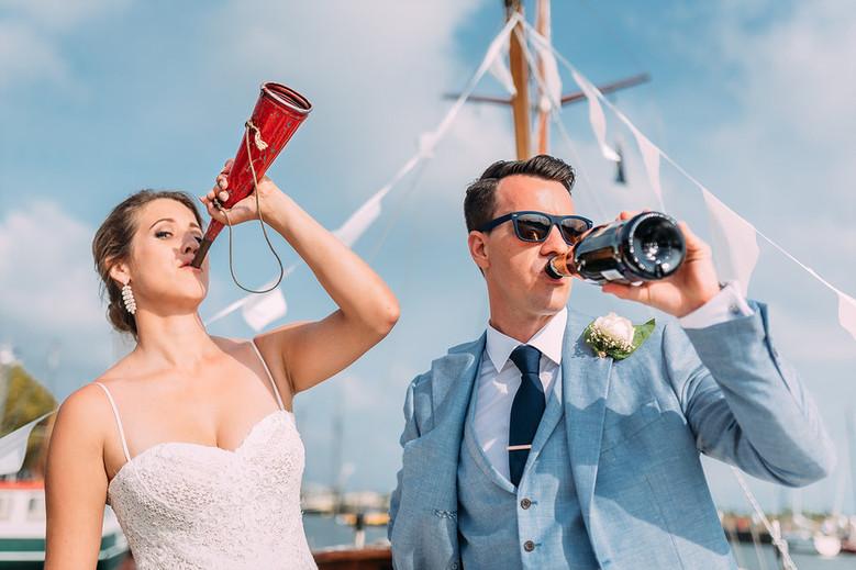 t-keetje-bruiloft-enkhuizen