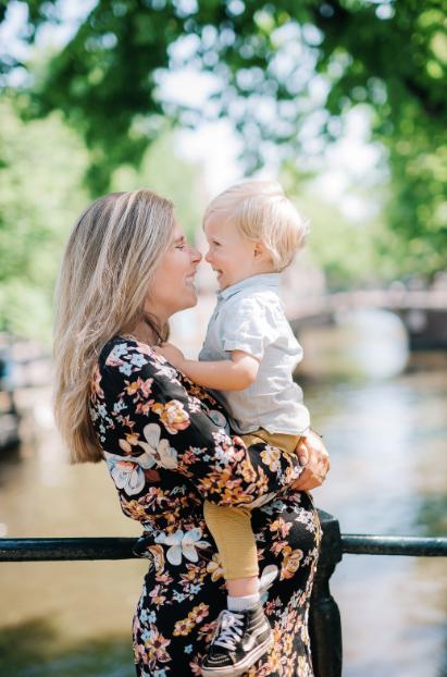 zwangerschaps-fotoshoot16.png