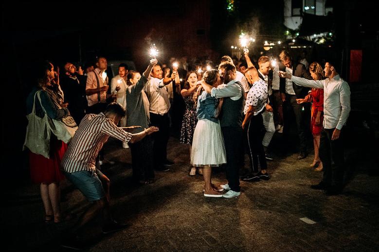kroast-Amersfoort-bruiloft-fotograaf