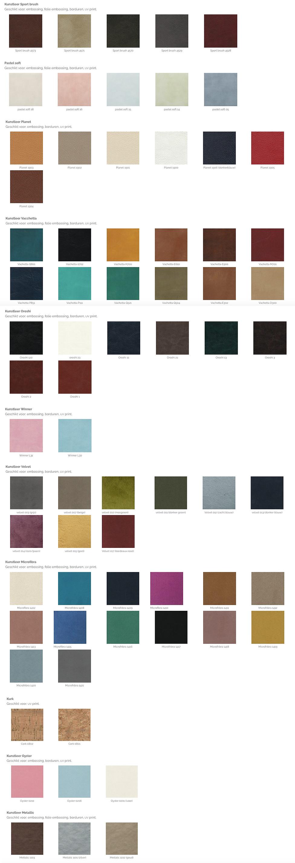 Kunstleer kleuren.jpg