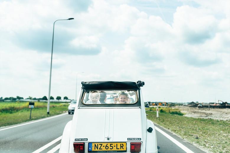 Bruiloft-fotograaf-oranje-buiten-hoorn