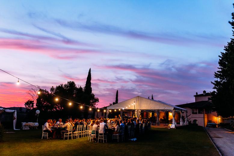 Bruiloft-italie-toscane