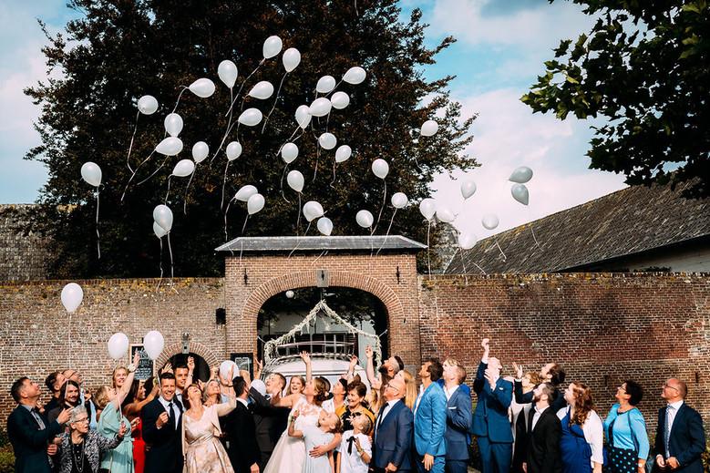bruiloft-kasteel-tongelaar-mill