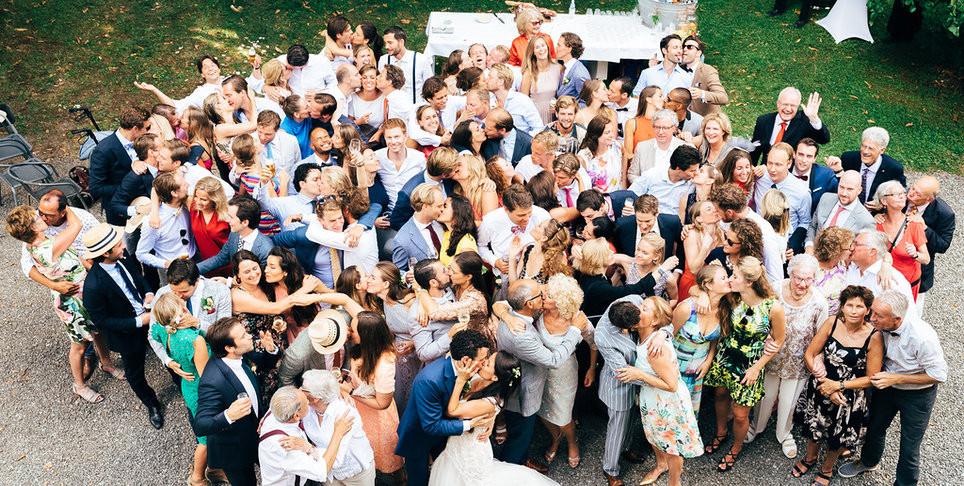 Chateux-de-Presseux-bruiloft-destination-wedding