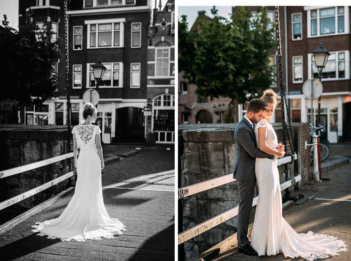 bruiloft_rotterdam_de_schone_lei_bb7c64_