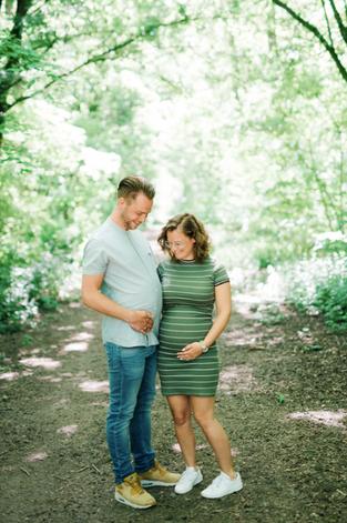 zwangerschaps-fotoshoot19.png