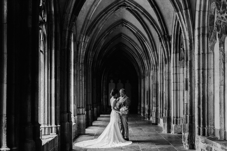 Bruiloft-utrecht-fotograaf