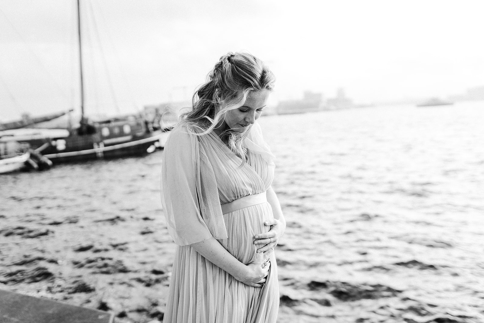 zwangerschaps-fotoshoot2.jpg