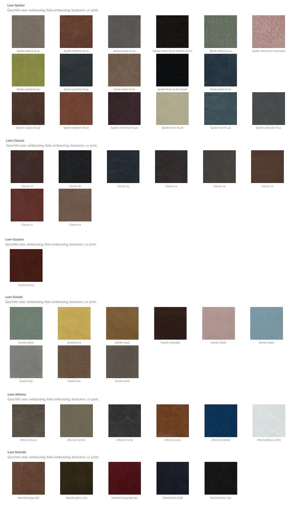 Leren kleuren.jpg