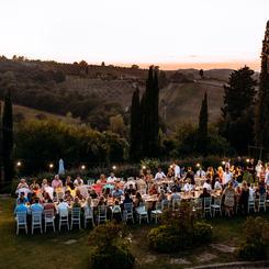 MarloesNiemeijerFotografie-Tuscanyweddin
