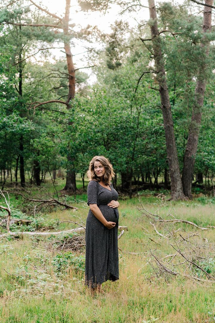 zwangerschaps-fotoshoot3.jpg