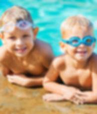 Aqua Buddies Swim School North Bondi   Private swimming lessons Eastern Suburbs Sydney