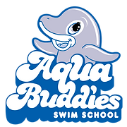Aquabuddies-SS-logo.png