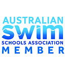 Australian Swim Schools Association | AquaBuddies Swim School | Kids Swimming Lessons | North Bondi, Rose Bay, Waverley, Coogee, Randwick, Woollahra