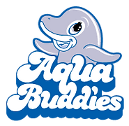 AquaBuddies Swim School | North Bondi, Sydney